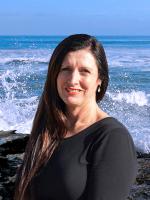 Amber Noseda - Real Estate Agent
