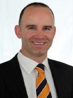 John Priddy - Real Estate Agent