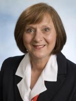 Sophia Tangey - Real Estate Agent
