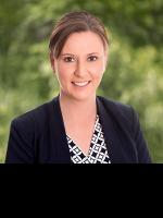 Fiona Hodgson - Real Estate Agent