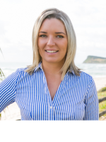 Angela Proudman - Real Estate Agent