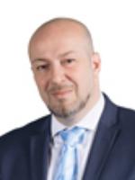 Samuel Nadde - Real Estate Agent