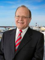 Graham Hicks - Real Estate Agent