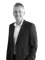 Mark Howlett - Real Estate Agent