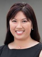 Hellen Nguyen - Real Estate Agent