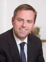 Mark Staples - Real Estate Agent