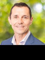 Marc Prospero - Real Estate Agent