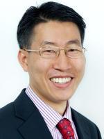 John Park - Real Estate Agent
