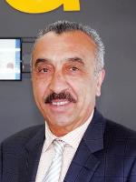Fred Fanoscu - Real Estate Agent