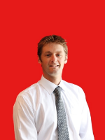 Craig Hartwich - Real Estate Agent