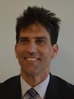 Chris Dimitrak - Real Estate Agent