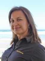 Kristen Murnane - Real Estate Agent