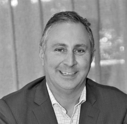Sam Bucca - Real Estate Agent
