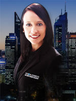 Roz Grattan - Real Estate Agent