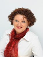 Susan Doubleday - Real Estate Agent