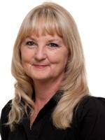 Vickie Stickler - Real Estate Agent