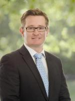 Ben Doughton - Real Estate Agent