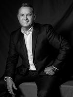 Darren Davis - Real Estate Agent