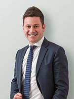 Dan McAlpine - Real Estate Agent