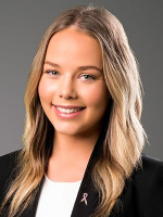 Alana Durham - Real Estate Agent