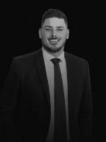 Robert Cecere - Real Estate Agent