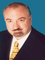 Gary Rossetto - Real Estate Agent