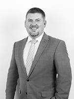 Matthew Shepherd - Real Estate Agent
