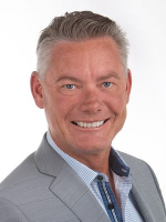 Brian Lewin - Real Estate Agent