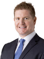 Lee Riddell - Real Estate Agent