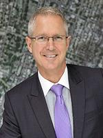Simon Pilcher - Real Estate Agent