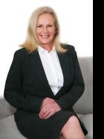 Julie Burt - Real Estate Agent