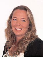 Jackie de Groot - Real Estate Agent