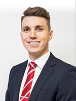 Daniel Kennedy - Real Estate Agent