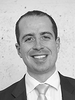 Andrew Plousi - Real Estate Agent