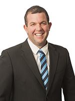 Craig Trolio - Real Estate Agent