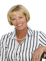 Marilyn OBrien-Smith - Real Estate Agent