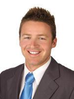 Luke Domingo - Real Estate Agent