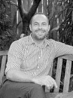 Ivo Kornel - Real Estate Agent