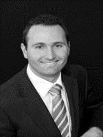 David Speyers - Real Estate Agent