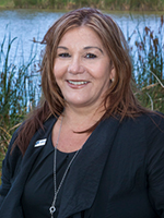 Marie Grima - Real Estate Agent