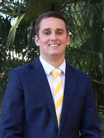 Kurt Waterford - Real Estate Agent