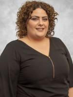 Daniella Lazzaro - Real Estate Agent