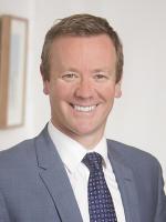 John Manning - Real Estate Agent
