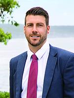 Chris Girling - Real Estate Agent