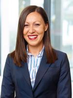 Vicki Sunbul - Real Estate Agent