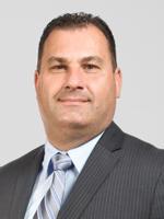 Peter Stratakos - Real Estate Agent
