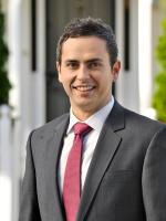 David Volpato - Real Estate Agent