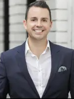 Matthew Carvalho - Real Estate Agent