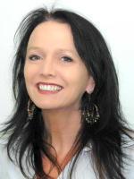 Andrea Stretton - Real Estate Agent