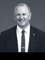 Peter Ferguson - Real Estate Agent